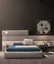 Sofa Bed Collection Best 25 Sofa Bed Sectionals Ideas On Pinterest Twin Bed Sofa