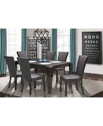 a large selection of dining room suites and dining related