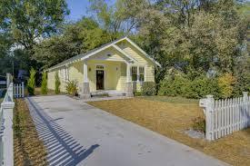 Real Estate For Sale 2605 2605c Traughber Dr Nashville Tn Mls 1876444