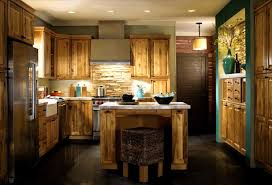 kitchen cabinet beautiful hampton bay kitchen cabinets for home