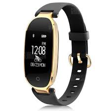heart healthy bracelet images S3 heart rate monitor healthy women smart bracelet 27 58 free jpg
