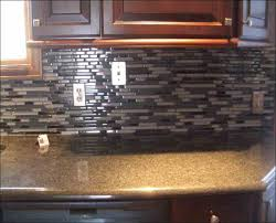 Used Kitchen Cabinets Ontario Menards Kitchen Cabinets Menards Kitchen Cabinets In Stock In