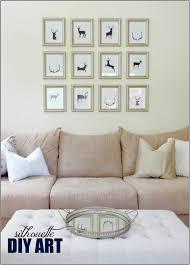 Diy Home Decor Ideas Living Room by Diy Home Decor Ideas Living Room With A Different Concept