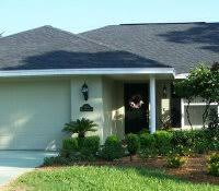 painted roof before and after behr multi surface paint review