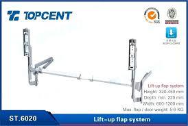 Cabinet Door Lift Systems Cabinet Door Lift System Hinges For Lift Up Cabinet Doors Lift Up