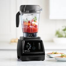 vitamix professional series 780 blender ecs coffee inc
