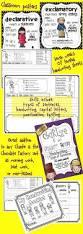 Declarative And Interrogative Sentences Worksheets 4th Grade 39 Best Sentences Declarative Exclamatory Interrogative