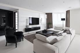 living room tv stand vertical folding curtain shag rug white