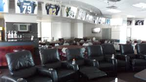 facilities tour texas a u0026m