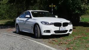 bmw 335i sedan 2014 gallery bmw canam fall launch 2014 bmw 3 series gt the fast