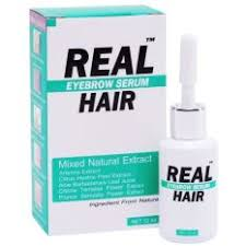 real hair ราคาโปรโมช น george hair fiber ป ดผมบางท นท 23 กร ม ส ดำ