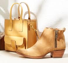 authentic designer handbags authentic designer handbags on sale at gilt
