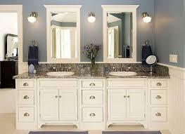 best 10 white bathroom storage cabinet ideas on pinterest