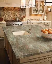 Kitchen Cabinets Bronx Ny Custom Countertops Bronx Ny