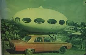 Home Design Nj Espoo by The Futuro House Current U0026 Past Location Information The