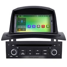 seicane android 7 1 radio gps dvd player head unit for 2002 2008