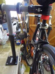 cycle review u0027s harlow cycle page tdf79 bd bikes com bdbikestm