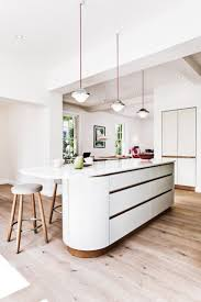 new design kitchens cannock 9 best cream handleless images on pinterest cream kitchens