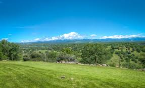 See All The New Homes by Redding Ca Real Estate Easy Search Shasta Mls Listings Oak Run