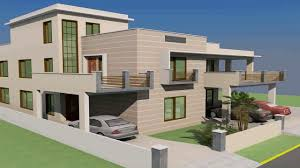 House Windows Design In Pakistan by House Grill Design In Pakistan Youtube