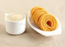 murukulu south indian chakli for indian snack chakli stock photo image of coffee indian 90593376