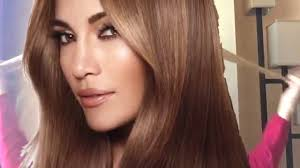 hairstyle to look younger hairstyles ideas
