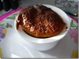 escargot cuisiné cassolette d escargot recette ptitchef
