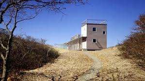 martha s vineyard house at martha u0027s vineyard steven holl architects