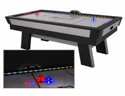 atomic 2 in 1 flip table 7 feet escalade sports atomic