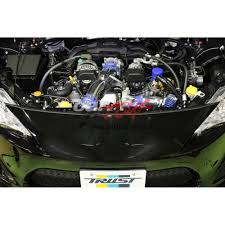brz subaru turbo greddy turbo upgrade kit t620z greddy toyota 86 subaru brz car toys