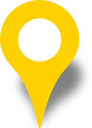map icon location u2013 free icons