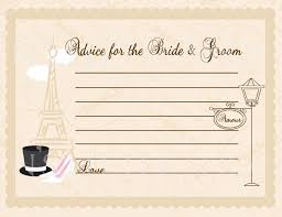 Groom To Bride Card Flower Wedding Card Message To Bride And Groom And Wedding