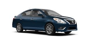 nissan versa trim levels 2018 nissan versa sedan priced at 12 875 the torque report