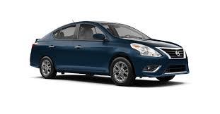 nissan versa cvt transmission 2018 nissan versa sedan priced at 12 875 the torque report