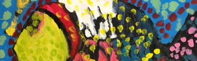 little picassos art classes for children adelaide