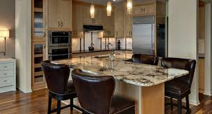 kitchen riveting bar stools for kitchen island height entertain