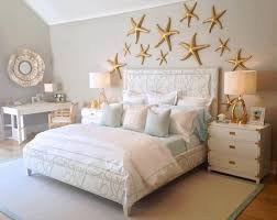 Bed Linen Decorating Ideas Christmas Decoration Ideas For Bedrooms Wide Striped Gray