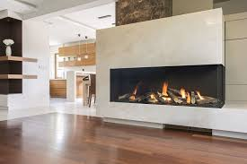 fireplace finishes gas fires belle pierre fireplace artisans belle pierre