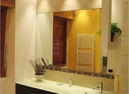 Kichler Bathroom Mirrors Kichler Bathroom Lighting Soappculture Net