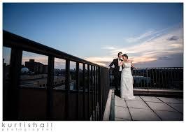 st louis wedding photography louis wedding photographer bethany mike kurtis