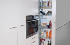 ausziehschrank k che ausziehschrank küche bilder galerie 27 die besten 25