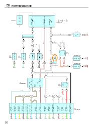 lexus lx450 alternator alternator wire corroded ih8mud forum