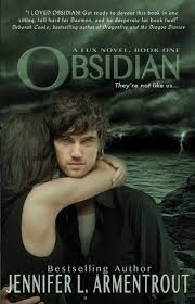Obsidian Teh passante s review of obsidian