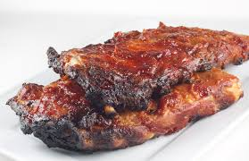 perfect pork ribs u2013 recipesbnb