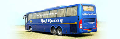 travels images Ticket booking online bus tickets booking offers rajratan jpg