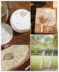 mariage boheme chic decoration mariage boheme 1001 idées à voir