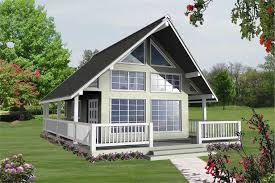vacation cabin plans cabins vacation homes house plans home design twilight 17835