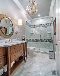Bathroom Porcelain Tile Ideas by 13 Best Porch Tile Images On Pinterest Porch Porcelain Tile And