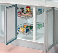 kitchen cabinets aluminum glass door aluminum frame glass kitchen cabinet doors glass kitchen