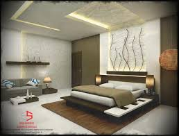 interior design ideas indian homes decorating ideas for small living room decor black designs middle